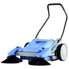 Kranzle KC800 Sweeper