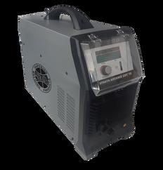 Strata Advance Cut 65A Inverter CNC Plasma Cutter, ADVANCECUT7