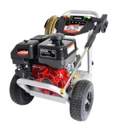 Powershot PS3395 3300psi, 9.5L/min Petrol Waterblaster