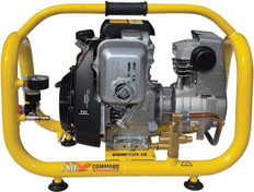 Air Command Compact 13 Direct Drive Petrol Compressor