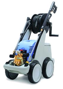 Kranzle 2610psi High Pressure Cleaner, KQ799TST