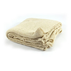 Stockinette Multi-Purpose Cleaning Cloth - 1m