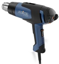 Steinel Heat Gun HL1920E