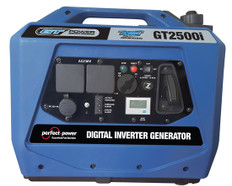 GT Power 2400W Digital Generator Inverter,  GT2500i