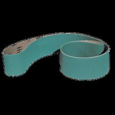 50mm x 2745mm Zirconia Sanding Belts