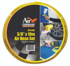 Air Command Air Hose Set