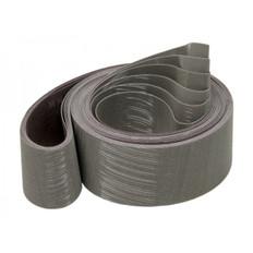 50mm x 2745mm Trizact Linishing Belts