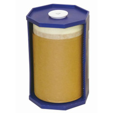 Free Dispenser Box Deal - Cover Quick Pre Taped Masking Paper 18cm x 20m