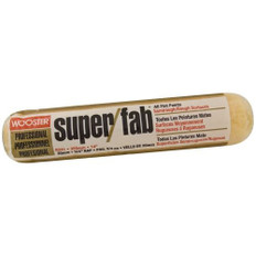 Wooster Super Fab Rollers