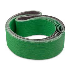 Ceramic Grain Sanding Belt