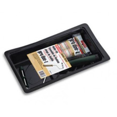 Wooster Jumbo-Koter Pro Doo-z Kit - Tray, Sleeve and Handle