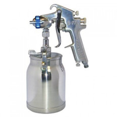 Star S-770 Suction Gun and Cup