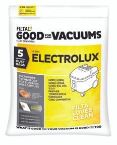 Electrolux UZ9 Series Vacuum Bags