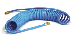 AMX Recoil Air Hose Sets