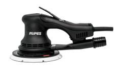 RUPES 'Skorpio E' 150mm Electric Random Orbital Palm Sander 3mm Orbit