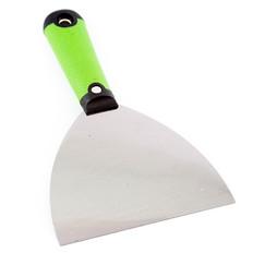125mm Pro Edge Polished Carbon Filling Knife