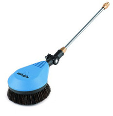 Kranzle Rotary Wash Brush