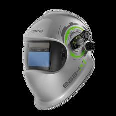 Optrel e684 Ultra High Definition Welding Helmet