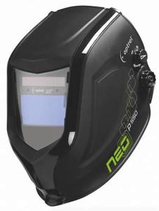 Optrel Neo P550 Welding Helmet
