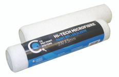CQ Hi Tech Microfibre Roller Sleeve 270mm x 5mm