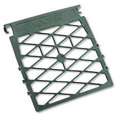 Wooster Snap Screen Roller Grids