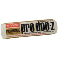 Wooster Pro DooZ Roller 270mm x 13mm