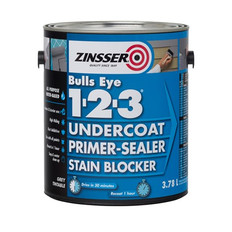 Zinsser Cover Stain, 3 78L