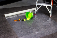 Haydn Protective Carpet Film