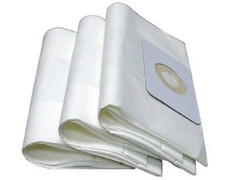 Microfibre Vacuum Bags to Suit Central Vacuum Systems