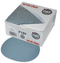 150mm Smirdex Net Sanding Discs