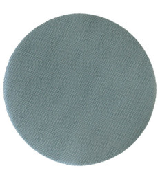 Smirdex Net 225mm Drywall and Plaster Dustless Sanding Discs