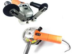 Paint Shaver Pro & Sander Vac Pro Combo Kit