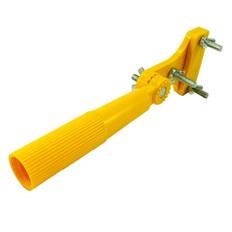 Adjustable Brush And Tool Holder