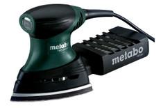 Metabo Detail Palm Sander FMS 200 Intec