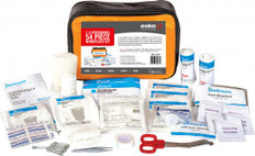 Upto 5 Personnel First Aid Kit - Small Group
