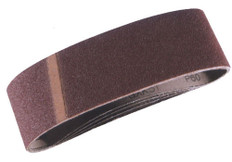 150mm x 2515mm Sanding Belt