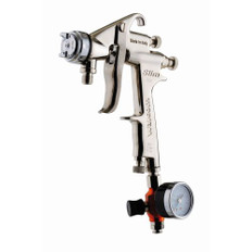 Walcom Slim SP HTE Pressure Spray Gun
