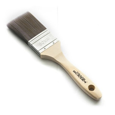 Haydn Trade Blazer 50mm Flat Brush