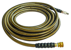 "Powershot 3/8"" x 15m Monster Hose"