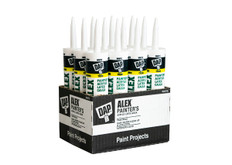 Dap Alex Painter's Caulk 300ml