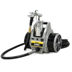 Wagner FineCoat 9900 Plus High Performance HVLP Sprayer