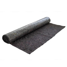 Haydn Absorbent Fleece Drop Cover 1m x 25m