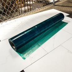 Haydn Protective Multi-Surface Film 50 micron 1m x 30m