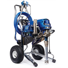Graco Ultra Max II 695 Pro Contractor