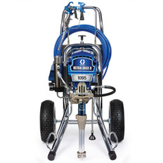 Ultra Max II 1095 ProContractor Series Electric Airless Sprayer