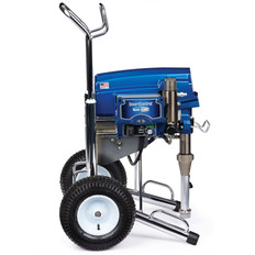 Graco Ultra Max II 1095 High Boy Standard Series