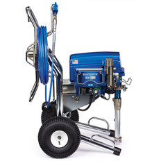 Graco Ultra Max 795_ProContractor