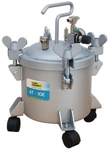 10 Litre Resin Casting Pressure Pot