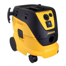 Mirka Dust Extractor 1230L PC