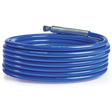 Graco BlueMax II Airless Hose, 1/4 in. x 15 m